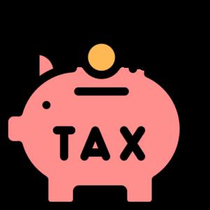 ขอคืนภาษี